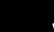 basilierebridgemark