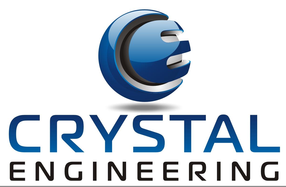 vertical-crystall-logo