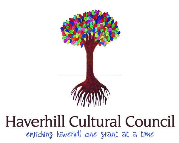 haverhill-cultural-council