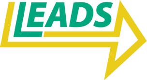 leads_logo