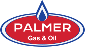palmer_gas_logo