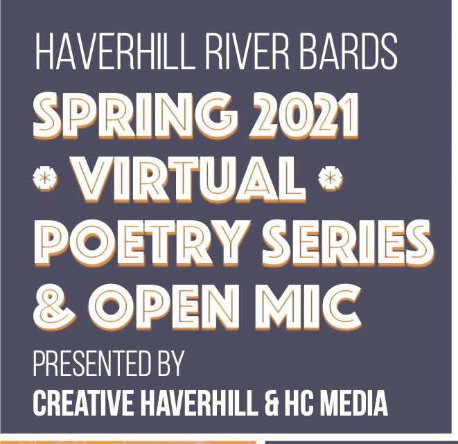 spring-2021-river-bards-full-graphic