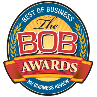 bobawards