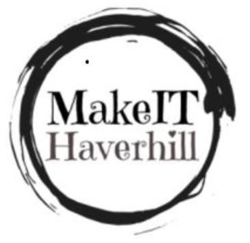make_it_logo